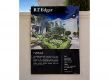 estate_5